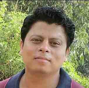 Dr. Rituparna Borah's profile on Curofy