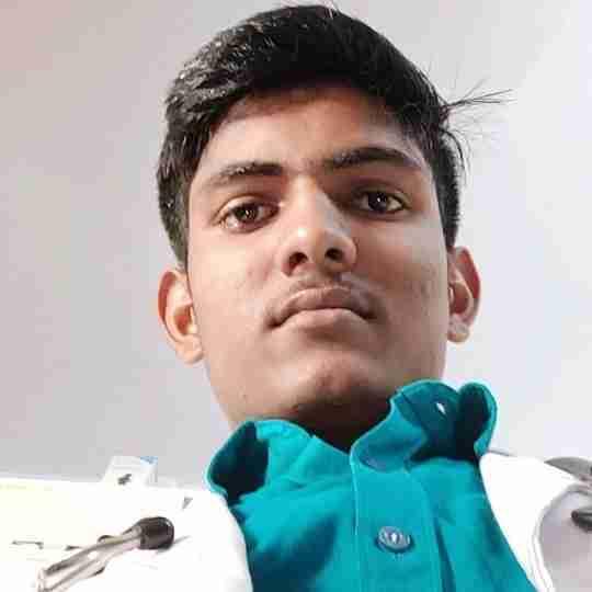 Dr. Ravindra Kumar Homoeopathic's profile on Curofy