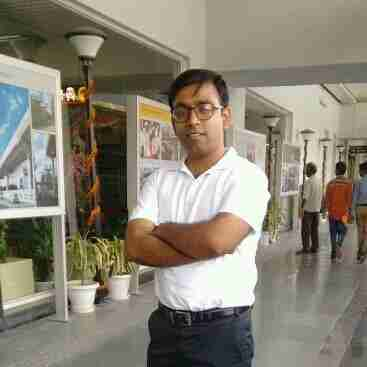 Dr. Shobhit Shukla's profile on Curofy