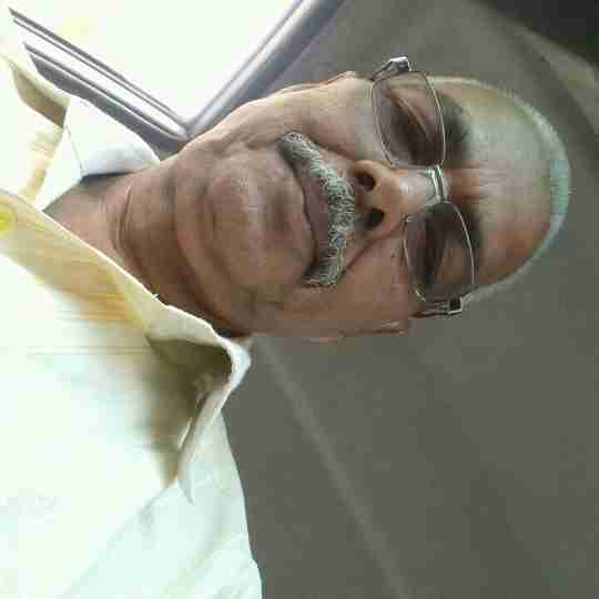 Dr. Mahinath Mishra's profile on Curofy
