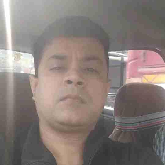 Dr. Avinash Kumar's profile on Curofy