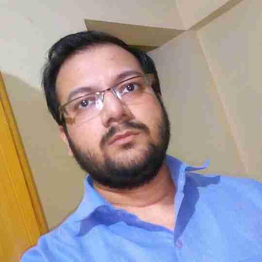 Dr. Namit Tripathi's profile on Curofy