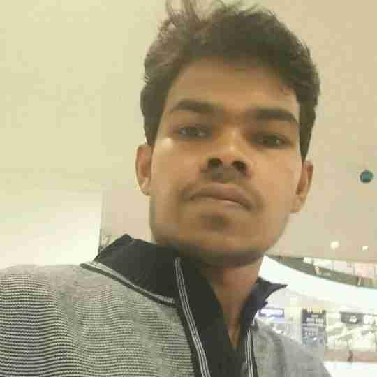Sandeep Patel's profile on Curofy