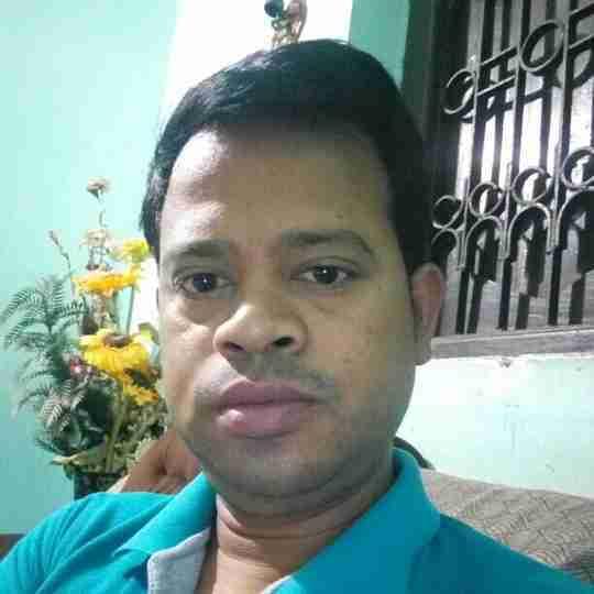 Dr. Sarat Dehuri's profile on Curofy