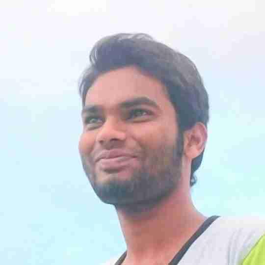 Dr. Ramani Ramani's profile on Curofy