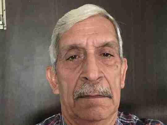 Dr. Harish Kochhar's profile on Curofy