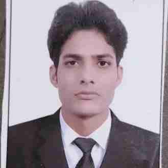 Drx Amresh Singh's profile on Curofy