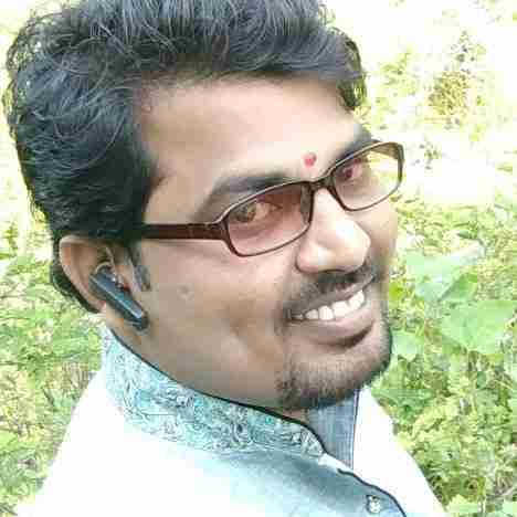 Dr. Rahul Jaware's profile on Curofy