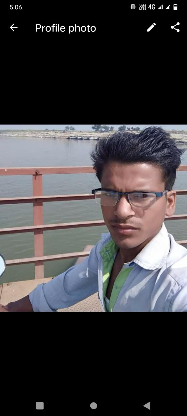 Dr. Shashiranjan Kumar