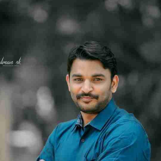 Dr. Sandip Dhakane's profile on Curofy