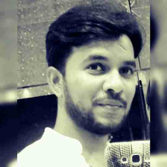 V Rajendra Prasad's profile on Curofy