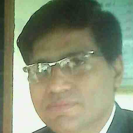 Dr. Jograj Singh  Chauhan's profile on Curofy