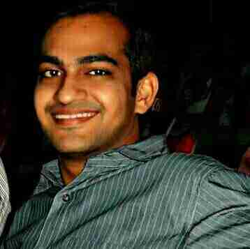 Dr. Jitendra Sen's profile on Curofy