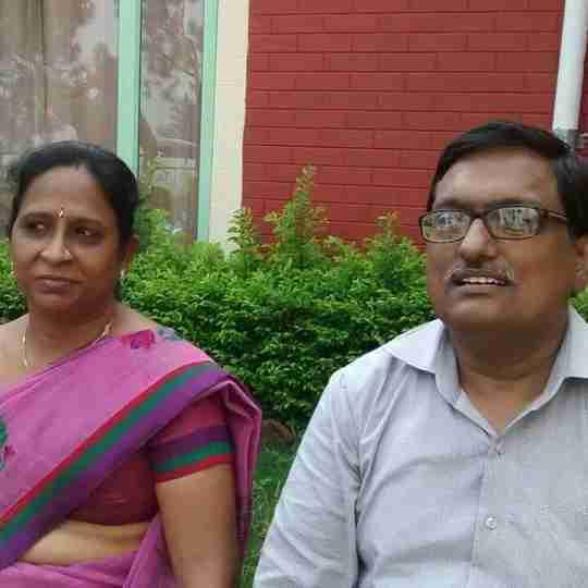 Dr. Vinod Gupta's profile on Curofy