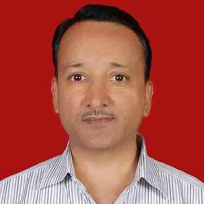Dr. Ranvir Aggarwal's profile on Curofy