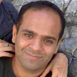 Dr. Ravi Satija's profile on Curofy