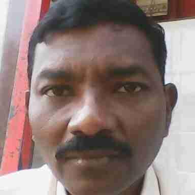 Dr. Santosh Nitnavre's profile on Curofy