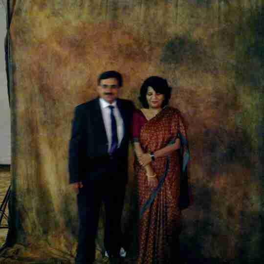 Dr. Ravidra Tomar's profile on Curofy