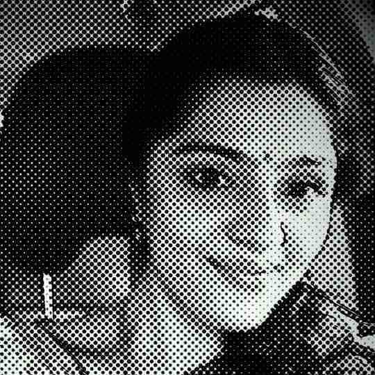 Dr. Srikala Ravishankar's profile on Curofy
