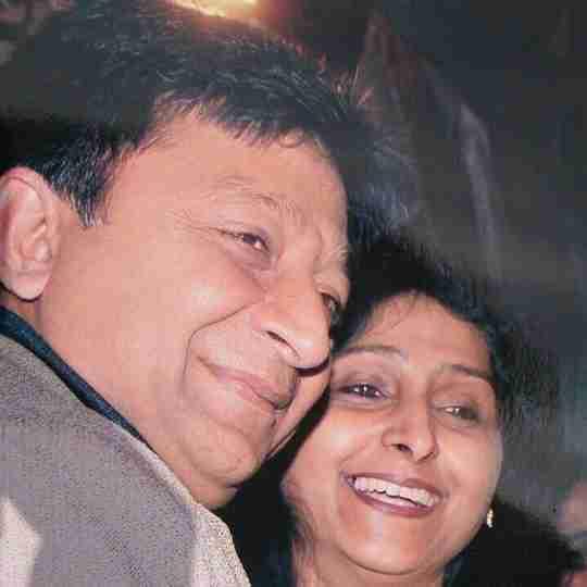 Dr. Lokesh Gupta's profile on Curofy