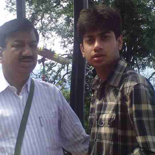 Dr. Sanjeev Gupta's profile on Curofy