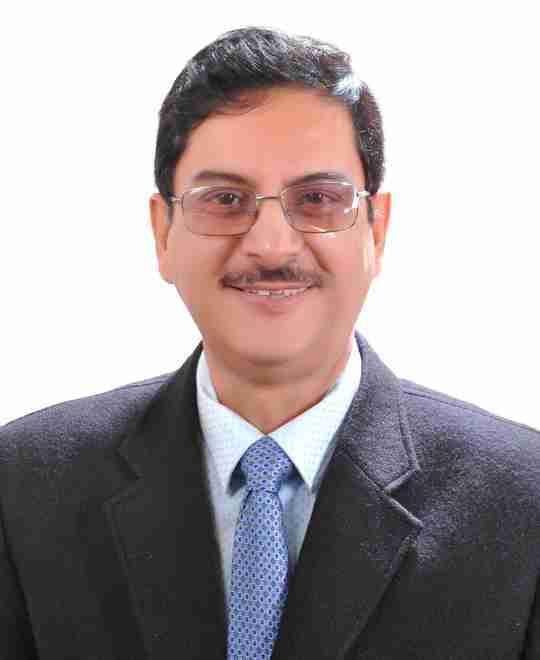 Dr. Ak Dhar's profile on Curofy
