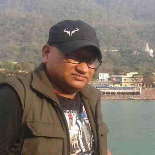 Dr. Sameer Rastogi's profile on Curofy