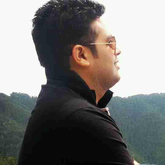 Dr. Rajat Miglani's profile on Curofy