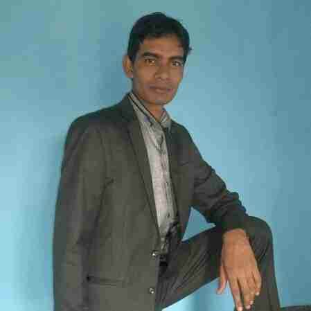 Dr. Ravinder Sehwal's profile on Curofy