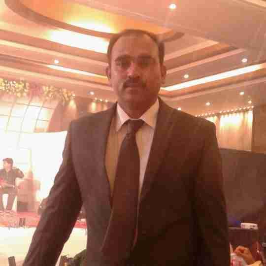 Dr. Satheesh Durairaj's profile on Curofy