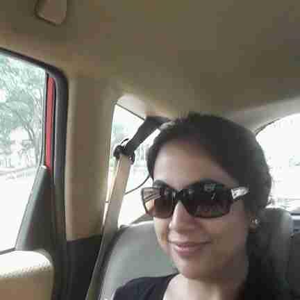 Dr. Suneha Gulati's profile on Curofy