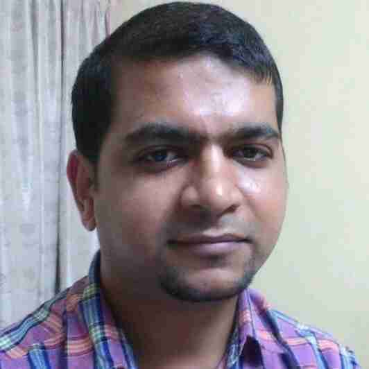 Dr. Shamim Kunhu's profile on Curofy