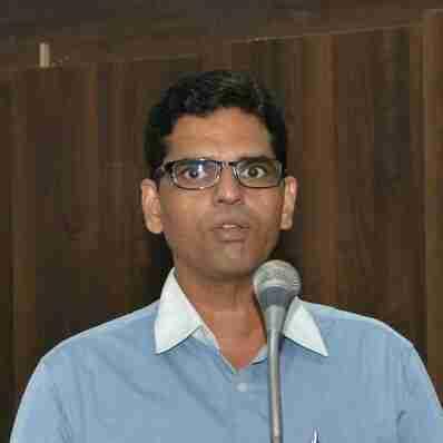 Dr. Vinod Jain's profile on Curofy